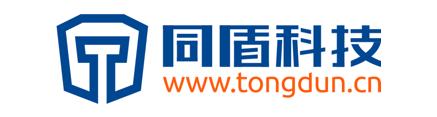 Tongdun